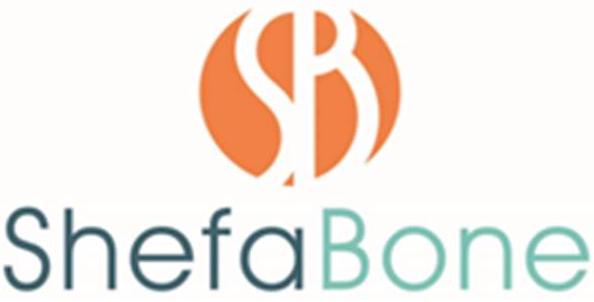 Shefa Bone